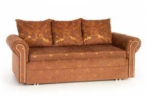 """Выкатной диван с ящиками """"Арагон"""""""