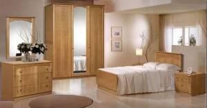 Спальня Спальня Мелиса-1