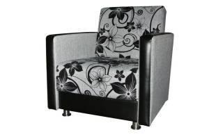 """Кресло с высокой спинкой """"Для отдыха"""""""