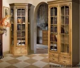"""Библиотеки Библиотека """"Элбург-3"""""""
