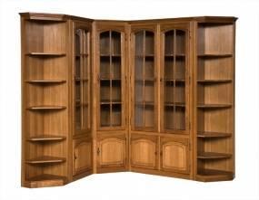 """Библиотеки Библиотека """"Элбург"""""""