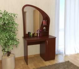"""Туалетный столик """"Вероника-1"""""""