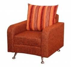 """Широкое кресло """"Клеопатра"""""""