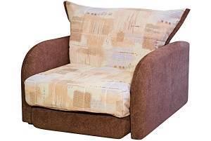 Выкатное кресло Гламур