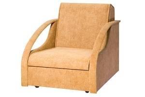 Выкатное кресло -аккордеон Эдэм