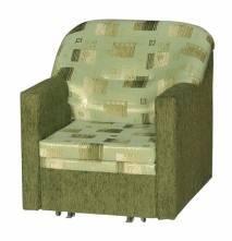 """Большое кресло """"Лаура"""""""