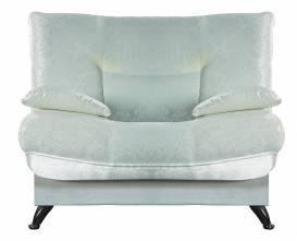 Кресло для офиса Сатурн
