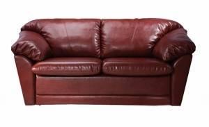 """Выкатной диван 140 см """"Слип"""""""