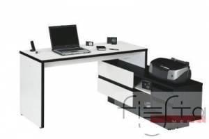Стол Компьютерный стол №13