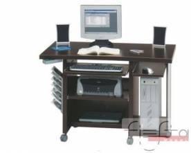 Стол Компьютерный стол №14