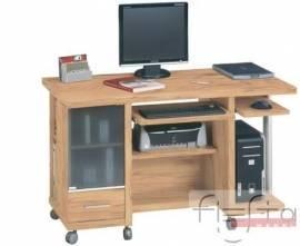 Стол Компьютерный стол №15