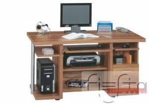Стол Компьютерный стол №16