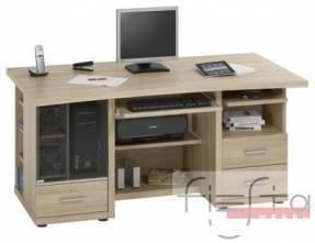 Стол Компьютерный стол №17