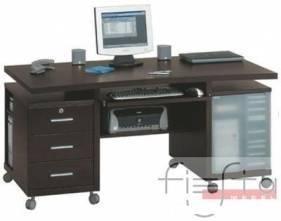 Стол Компьютерный стол №18