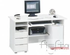 Стол Компьютерный стол №19