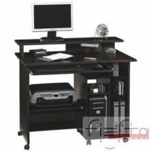 Стол Компьютерный стол №20