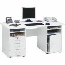 Стол Компьютерный стол №21
