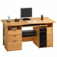 Стол Компьютерный стол №22