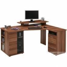 Стол Компьютерный стол №23