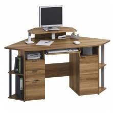 Стол Компьютерный стол №24
