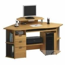 Стол Компьютерный стол №25
