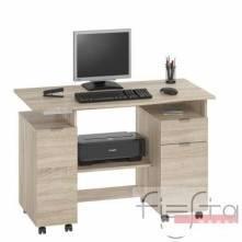 Стол Компьютерный стол №28