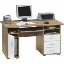 Стол Компьютерный стол №29