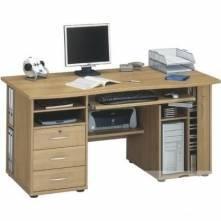 Стол Компьютерный стол №30