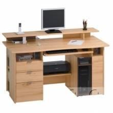 Стол Компьютерный стол №31