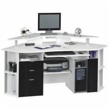 Стол Компьютерный стол №33