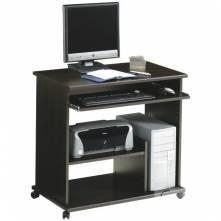 Стол Компьютерный стол №34