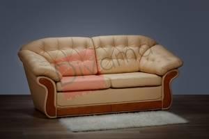 """Выкатной диван с ящиками """"Аурига"""""""