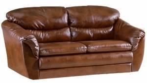 """Выкатной диван 140 см """"Диона"""""""