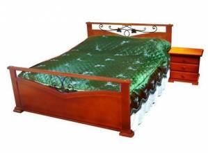 """Компактная кровать """"Золушка"""""""