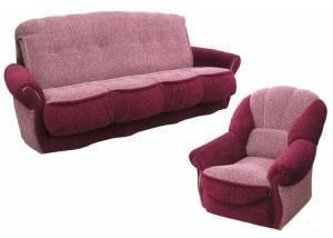 """Набор мягкой мебели """"Комфорт"""""""