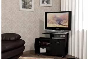 """Тумба под телевизор """"Лада 2"""""""