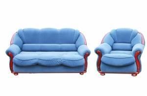 """Набор мягкой мебели """"Луиза"""""""