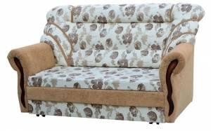 """Выкатной диван с ящиками """"Елизавета"""""""