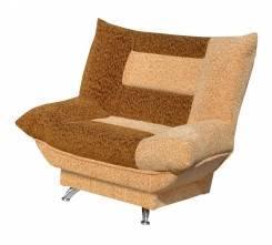 """Высокое кресло """"Хилтон-вилка"""""""