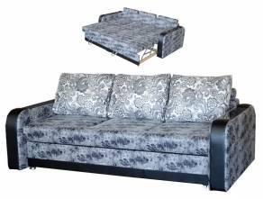 """Выкатной диван с ящиками """"Амадей"""""""