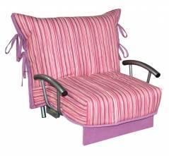 """Тканевое кресло """"Сунгирь-2"""""""
