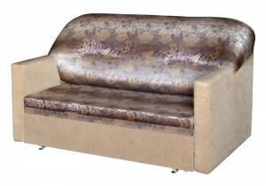 """Выкатной диван 140 см """"Лаура-1"""""""