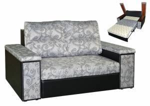 """Выкатной диван с ящиками """"Фабриас"""""""