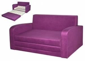 """Выкатной диван """"Лоид"""""""