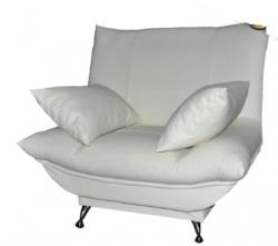 """Кресло для дома """"Гранс"""""""