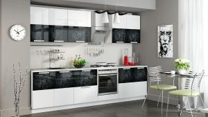 """Кухня """"Фентези 3"""""""