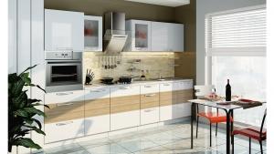 """Кухня """"Оливия 2"""""""