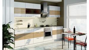 """Кухня """"Оливия 3"""""""