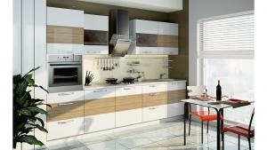 """Кухня """"Оливия 4"""""""