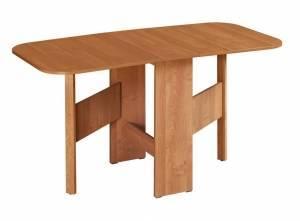 """Журнальный стол """"Стол книжка 5"""""""